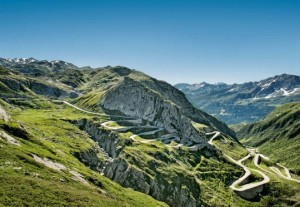 Switzerland-ultimate-driving-tour-540x372