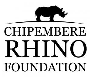 Chipembere Logo Black